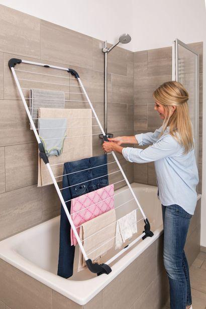 sprytne-sposoby-na-suszenie-prania-w-domu