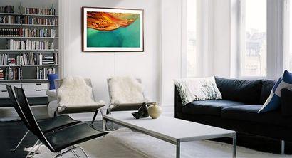 sztuka-wkracza-do-domu-z-telewizorem-samsung-the-frame