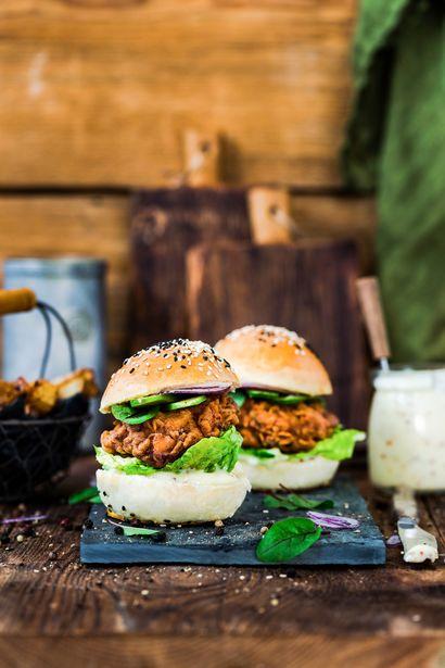 burgery-w-zdrowym-rytmie-slow