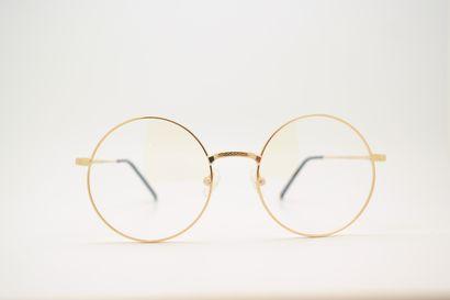 co-jaki-czas-nalezy-wymieniac-okulary