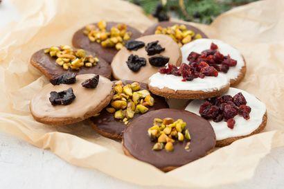 piernikowe-ciasteczka-z-bakaliami
