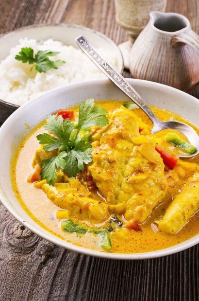 aksamitne-curry-rybne-z-serkiem-kremowym