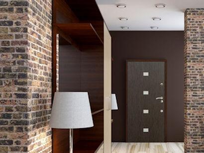 wymiana-okien-i-drzwi-w-budynku-wielorodzinnym