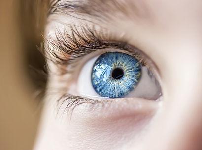 5-sposobow-na-zmeczone-oczy