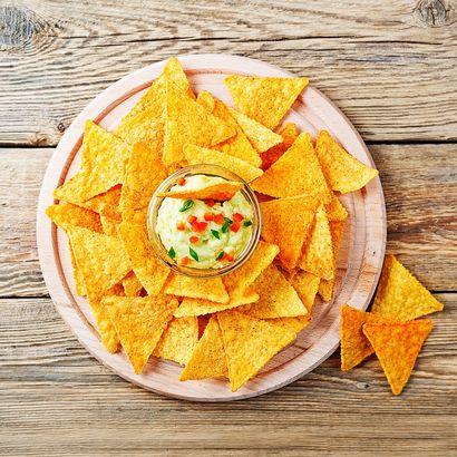 domowe-nachos-z-pasta-z-baklazana