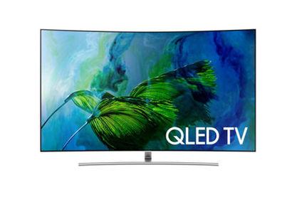 kino-akcji-w-samsung-smart-tv