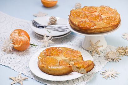 odwracane-ciasto-mandarynkowe