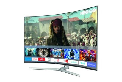 telewizor-plus-samsung-smart-pack-to-prawdziwe-smart-tv