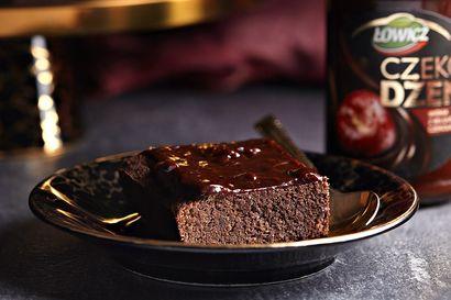 brownie-z-kokosowa-nuta-i-czekodzemem-lowicz