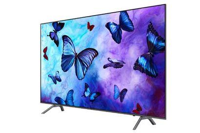 telewizor-q6f,-czyli-nowy-czlonek-w-rodzinie-qled