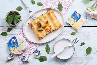 cannelloni-ze-szpinakiem-i-kremowym-serem-hochland