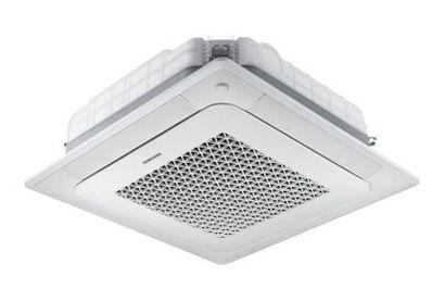 klimatyzatory-kasetonowe-samsung-wind-free™