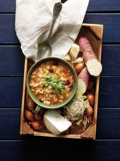 zupa-minestrone-dla-mundialowych-pomocnikow