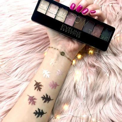 nowe-palety-makijazowe-od-eveline-cosmetics