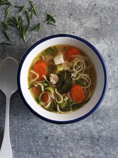 tradycyjny-rosol-w-zdrowej-odslonie