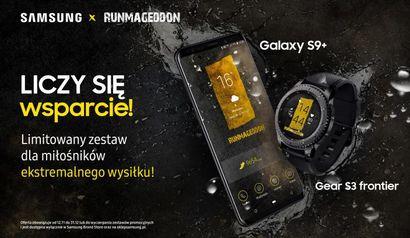 samsung-x-runmageddon-smart-zestaw-dla-milosnikow-sportow-ekstremalnych