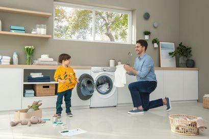 5-czestych-bledow-podczas-prania,-ktorych-da-sie-uniknac
