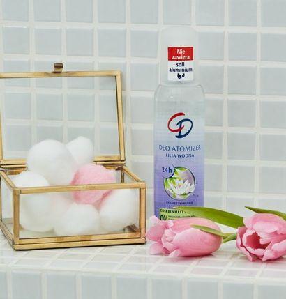 najpopularniejsze-wyciagi-kwiatowe-w-kosmetykach