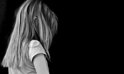 od-czego-moze-sie-uzaleznic-twoje-dziecko-i-co-ma-do-tego-depresja