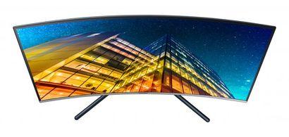 pierwszy-monitor-curved-4k