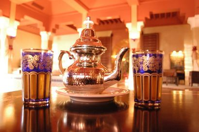 z-herbata-dookola-swiata