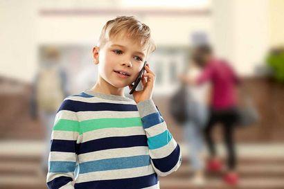 czy-twoje-dziecko-zna-numery