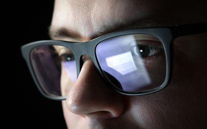 cyfrowe-zmeczenie-oczu