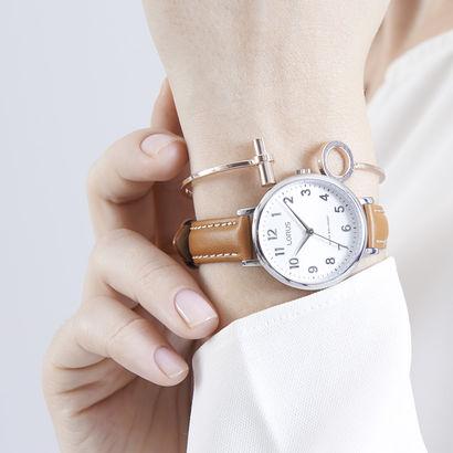 planowanie-dnia-z-zegarkiem