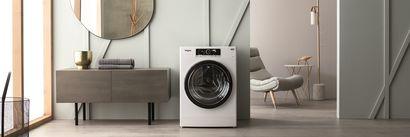 pralka-whirlpool-supreme-care-–-nowy-standard-ciszy-i-komfortu-uzytkowania