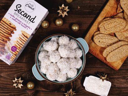 kokosowe-sniezki-z-ciasteczek-petit-crunch