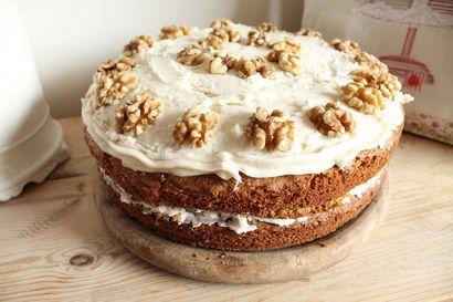 marchewkowy-tort