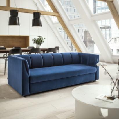 sofa-do-malego-mieszkania-1607437287.jpg