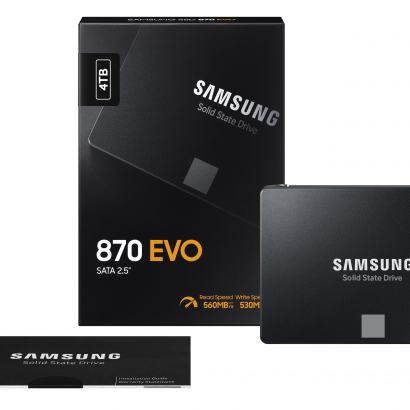 samsung-870-evo-1611428752.jpg